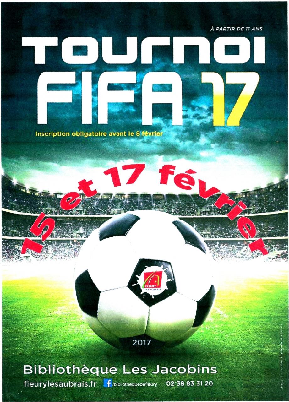 Scan Tounoi FIFA 17 (27.01.2017).jpg