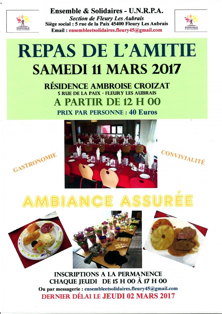 Scan Affiche Repas de l'Amitié U.N.R.P.A 2017 (11.03.2017).jpg