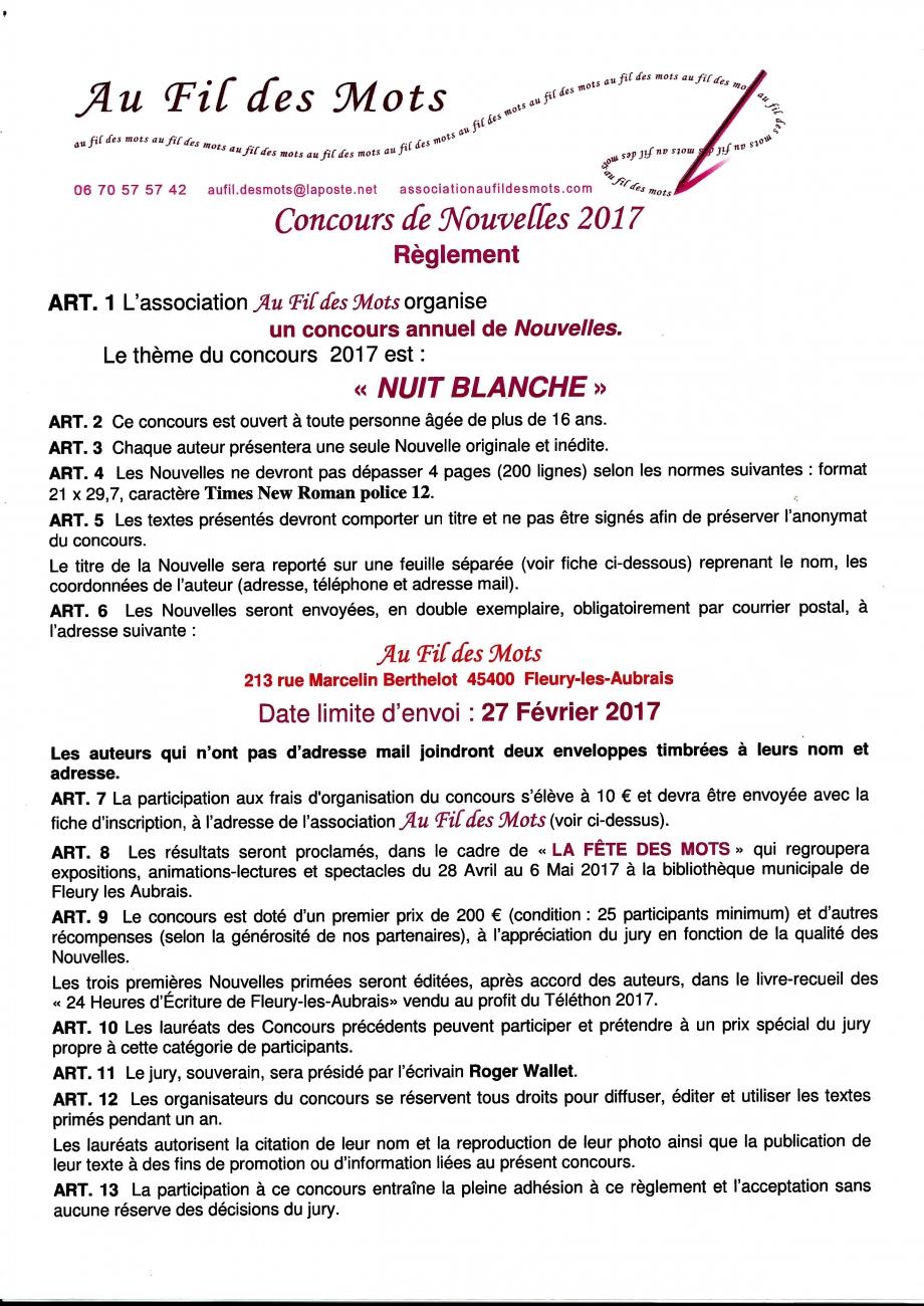 Scan Affiche Concours de Nouvelles 2017. (27.02.2017).jpg