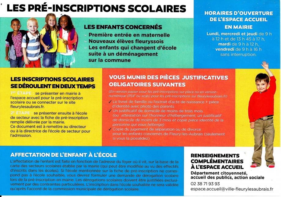 Scan Les Pré-Inscriptions Scolaires 2017 (16.02.2017).jpg