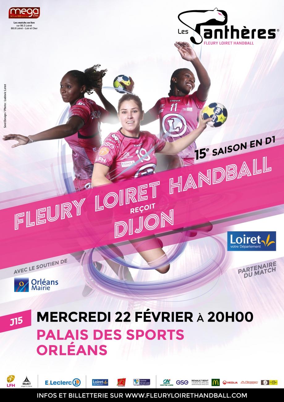FLHB-MatchJ15-Dijon.jpg