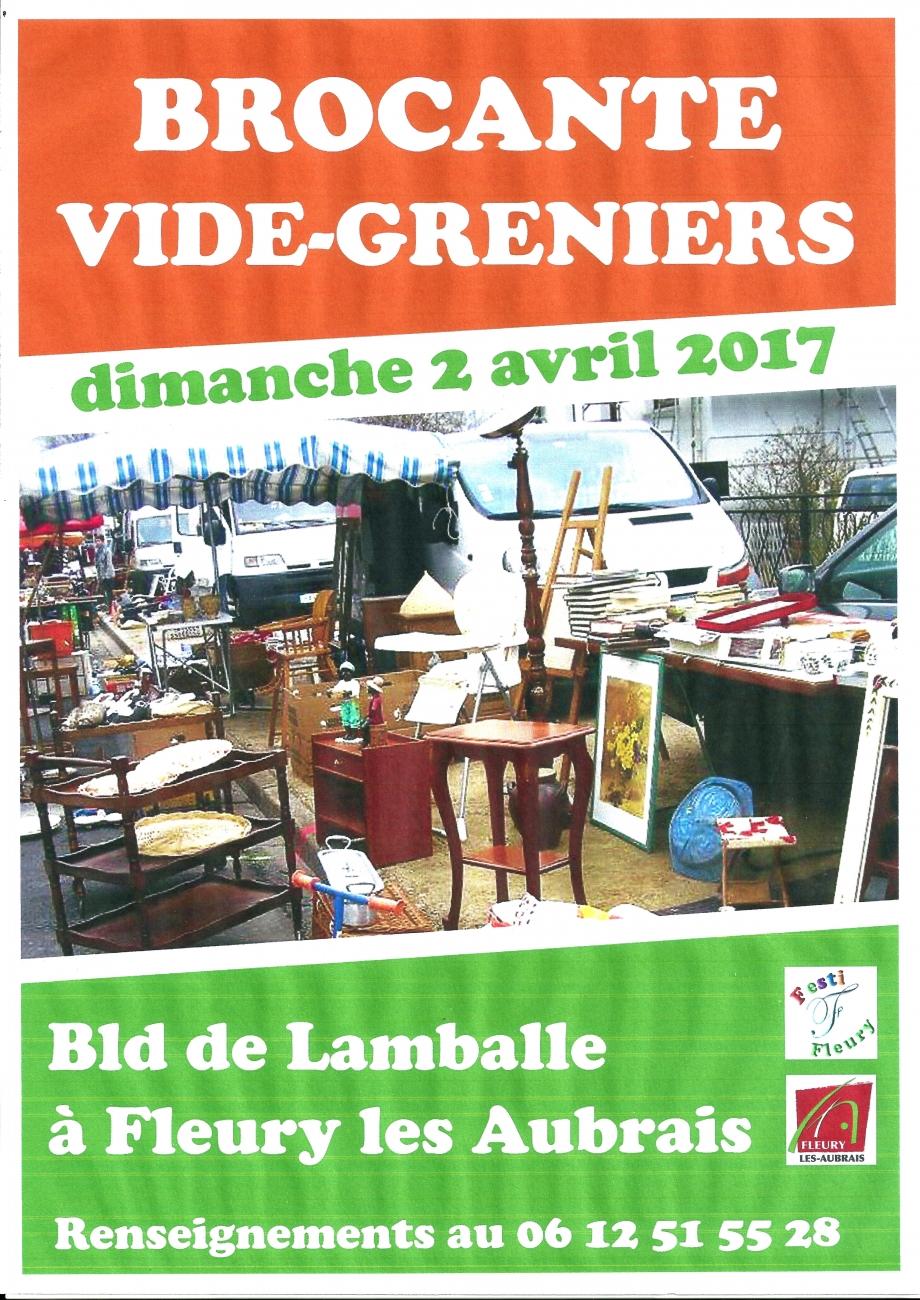 Scan Brocante Vide Grenier 2017 (02.04.2017).jpg