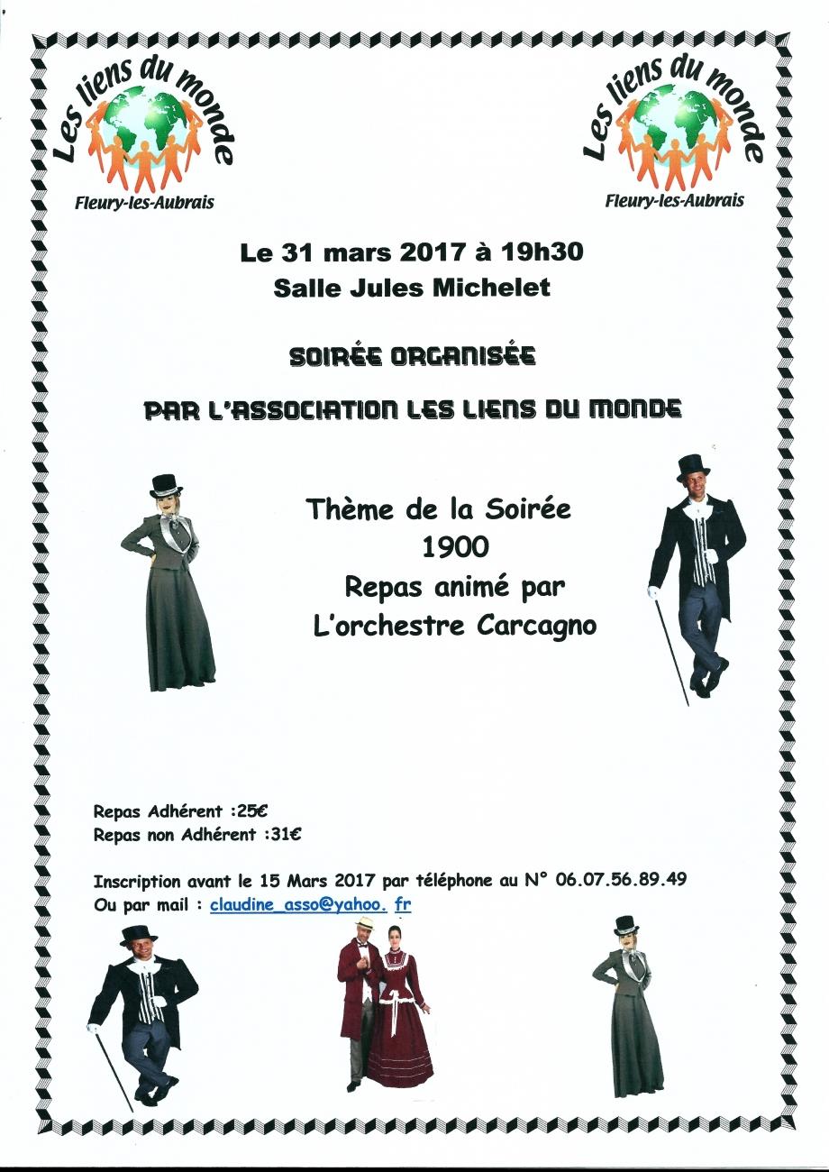 Scan Affiche Soirée 1900 Les Liens du Monde 2017 N°1 (31.03.jpg