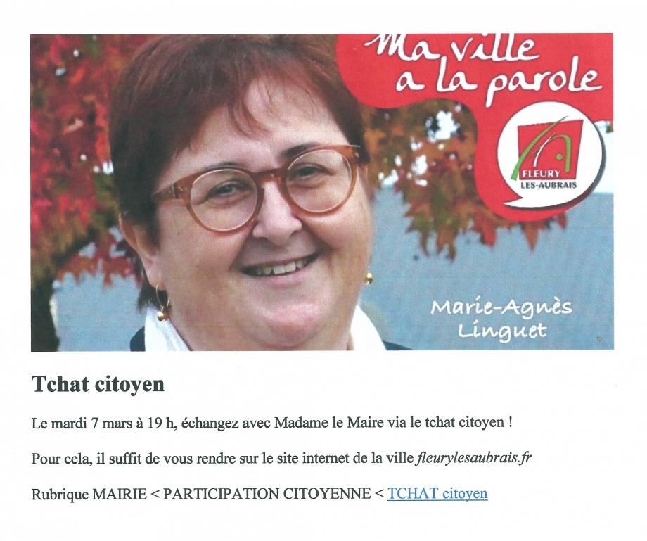 Scan Tchat avec Mme le Maire 2017.jpg