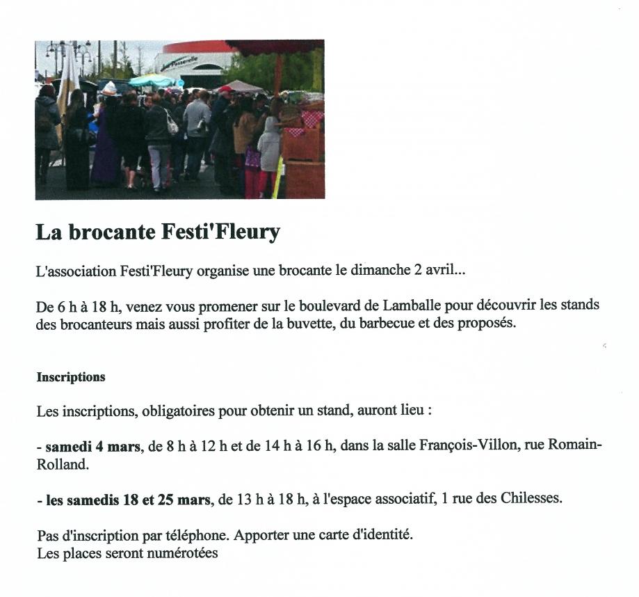 Scan La Brocante Festi-fleury 2017.jpg