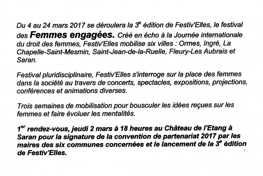 Scan Communiqué de presse Festiv'Elles 2017(20.02.2017).jpg