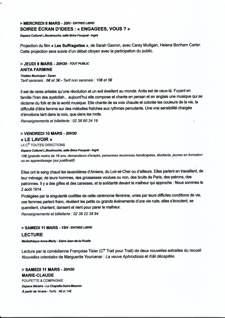 Scan Programme Festiv'Elles 2017 Femmes engagées N°1 ( 20.02.jpg