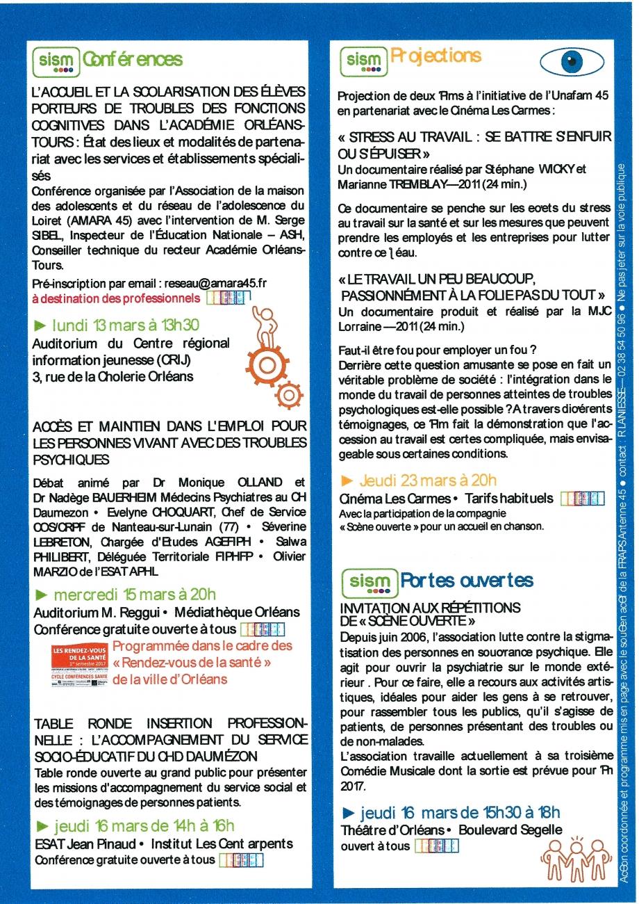 Scan Affiche Semaine d'information sur la SANTE MENTALE N°1 201.jpg