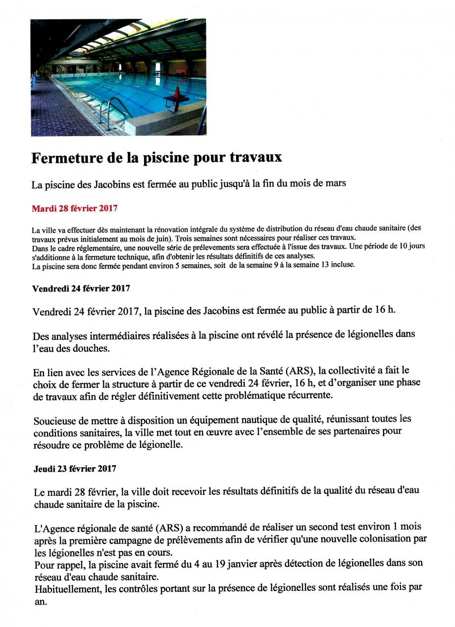 Scan Fermeture de la Piscine pour Travaux 2017.jpg