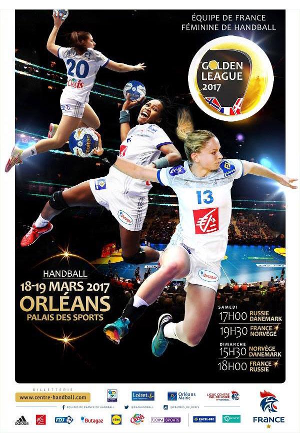 FFhand-GoldenLeague2017_Orleans.jpg