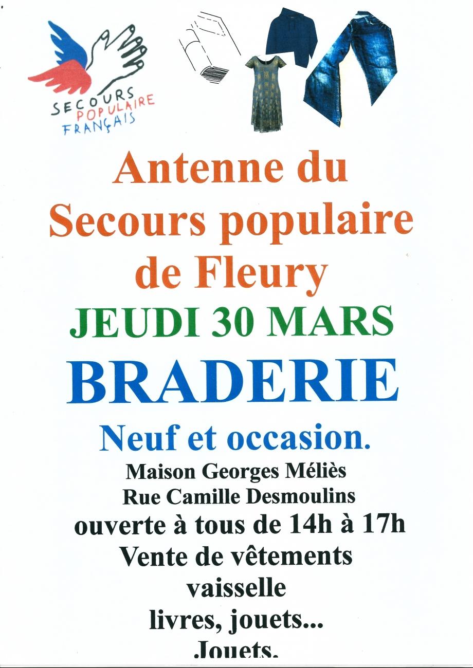 Scan Affiche Secours Populaire Fleury les aubrais la Boutique 2.jpg