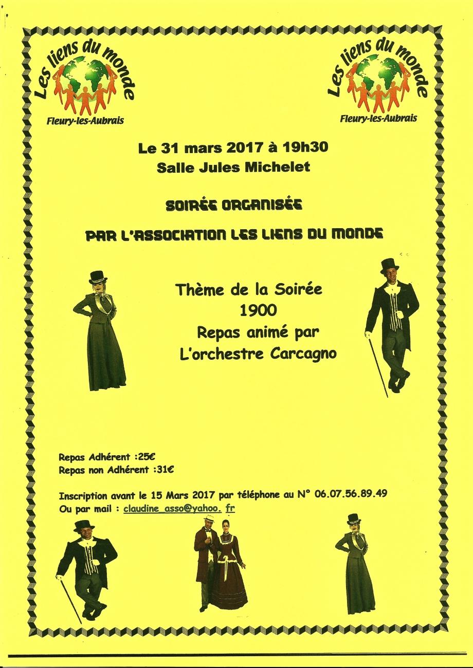 Scan Affiche Soirée 1900 Les Liens du Monde 2017 N°3 (31.03.jpg