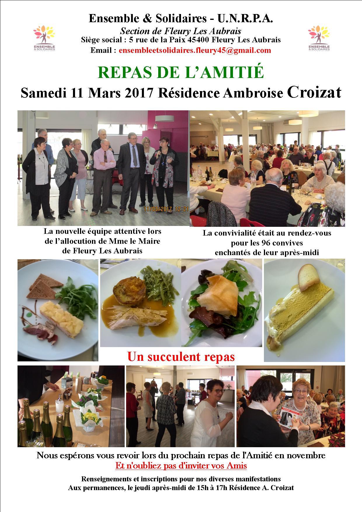 CR affiiche repas amitié 11 mars 2017.jpg