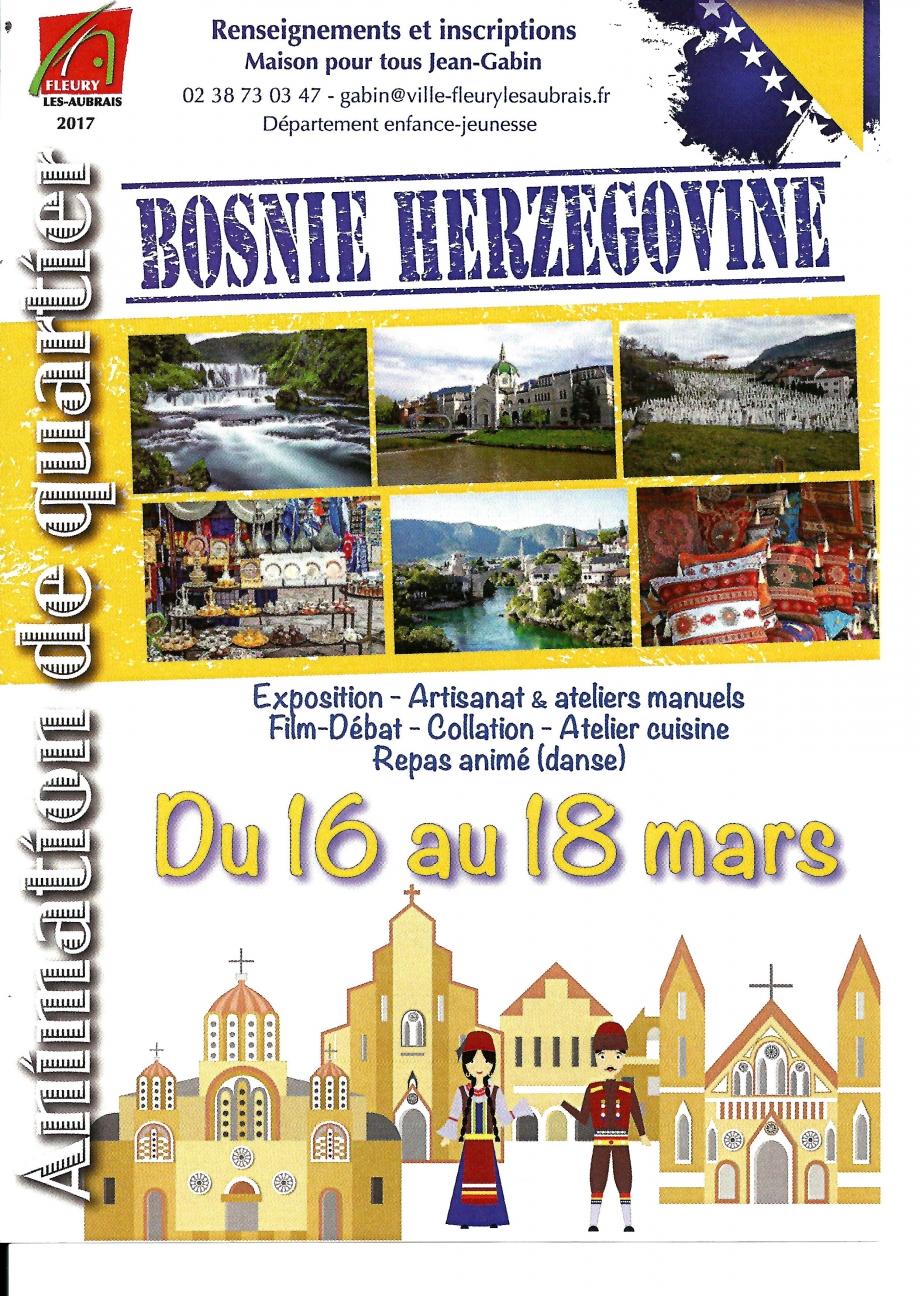 Scan Affiche MPT J.Gabin Bosnie Herzégovine (16.03.2017).jpg