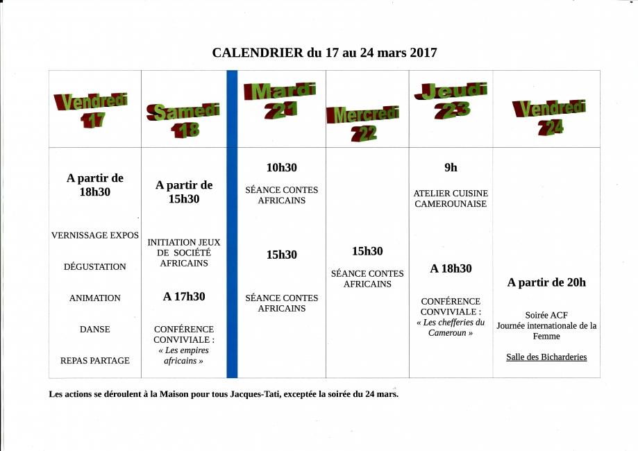 Scan Affiche ACF programme MPT J.Tati 2017 (17.03.2017).jpg