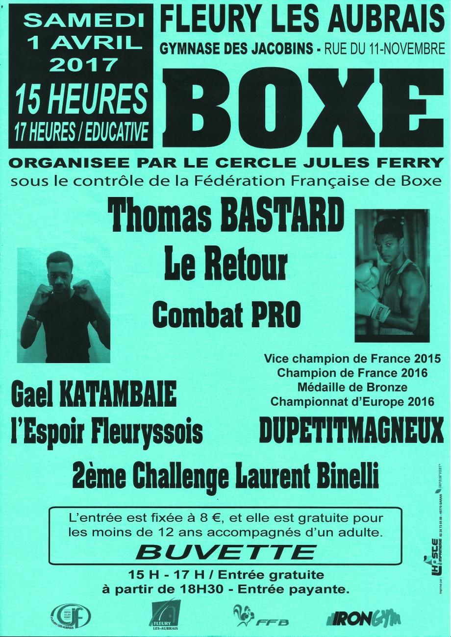 Scan Affiche Gala de Boxe 2017 (01.03.2017).jpg
