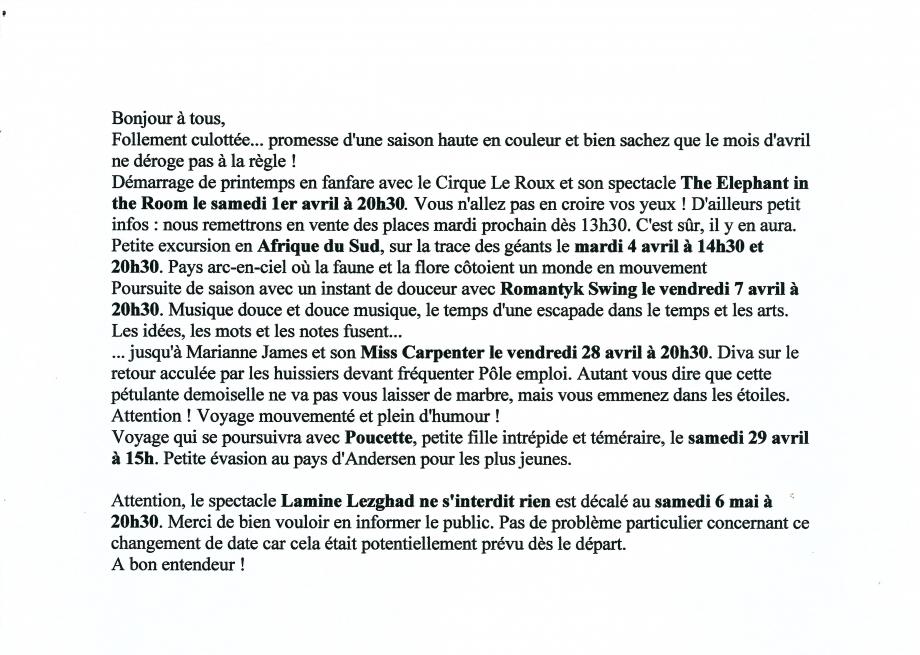 Scan Communiqué de presse La Passerelle Avril 2017.jpg