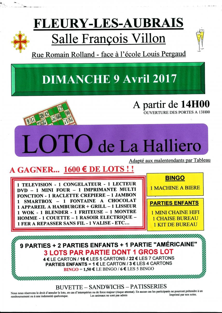 Scan Affiche Loto de la Halliéro 2017 (09.04.2017).jpg