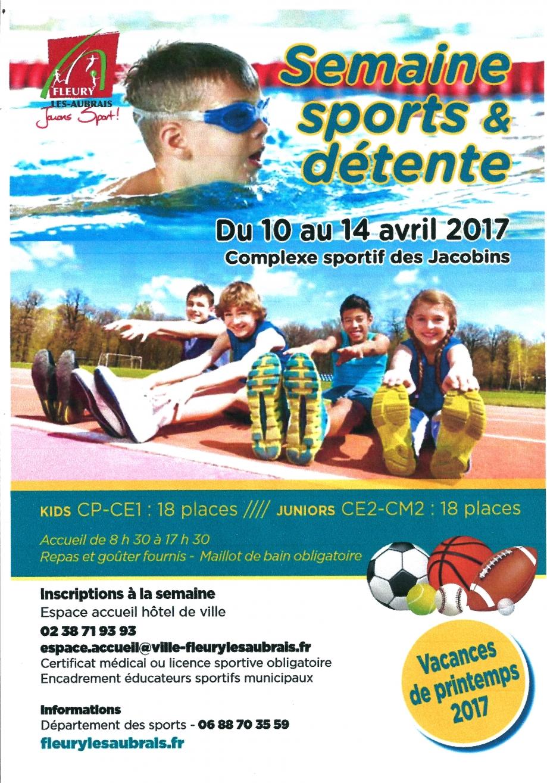 Scan Affiche Semaine Sports et détente 2017 (10 au 14 Avril).jpg