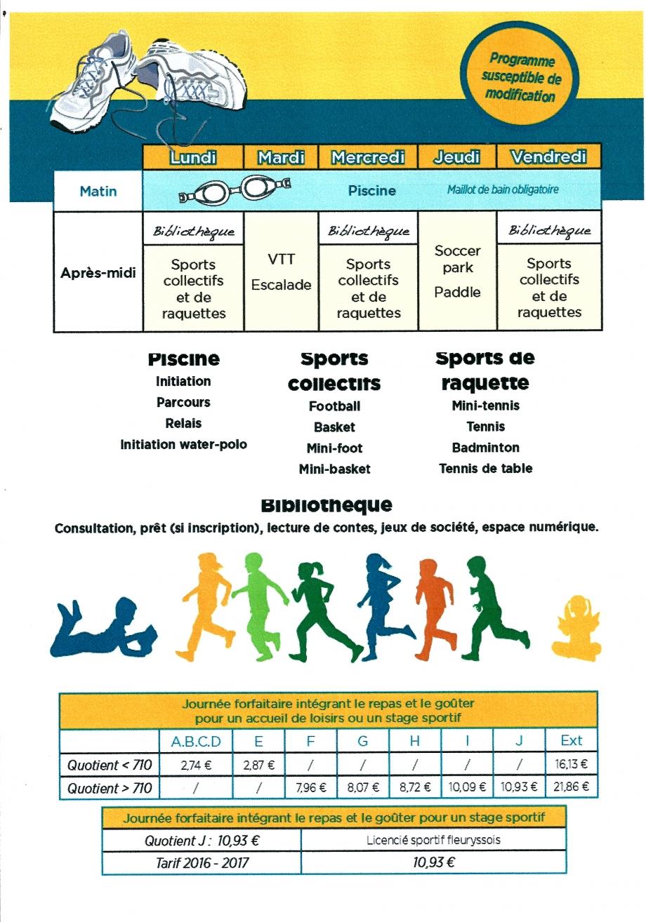 Scan Programme Semaine Sports et Détente 2017 (du 10 au 14 Avri.jpg