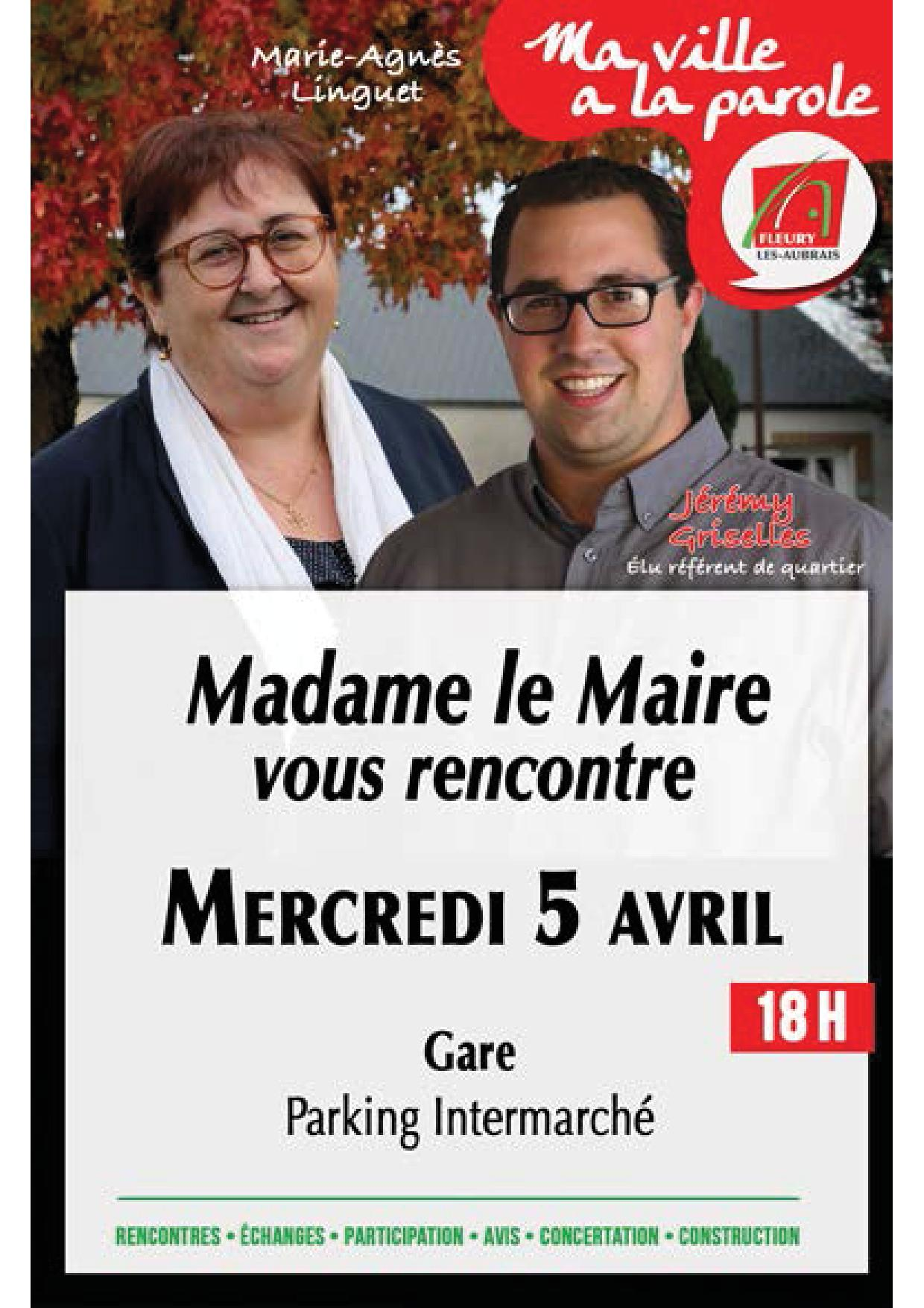 Rencontre 5 avril.jpg