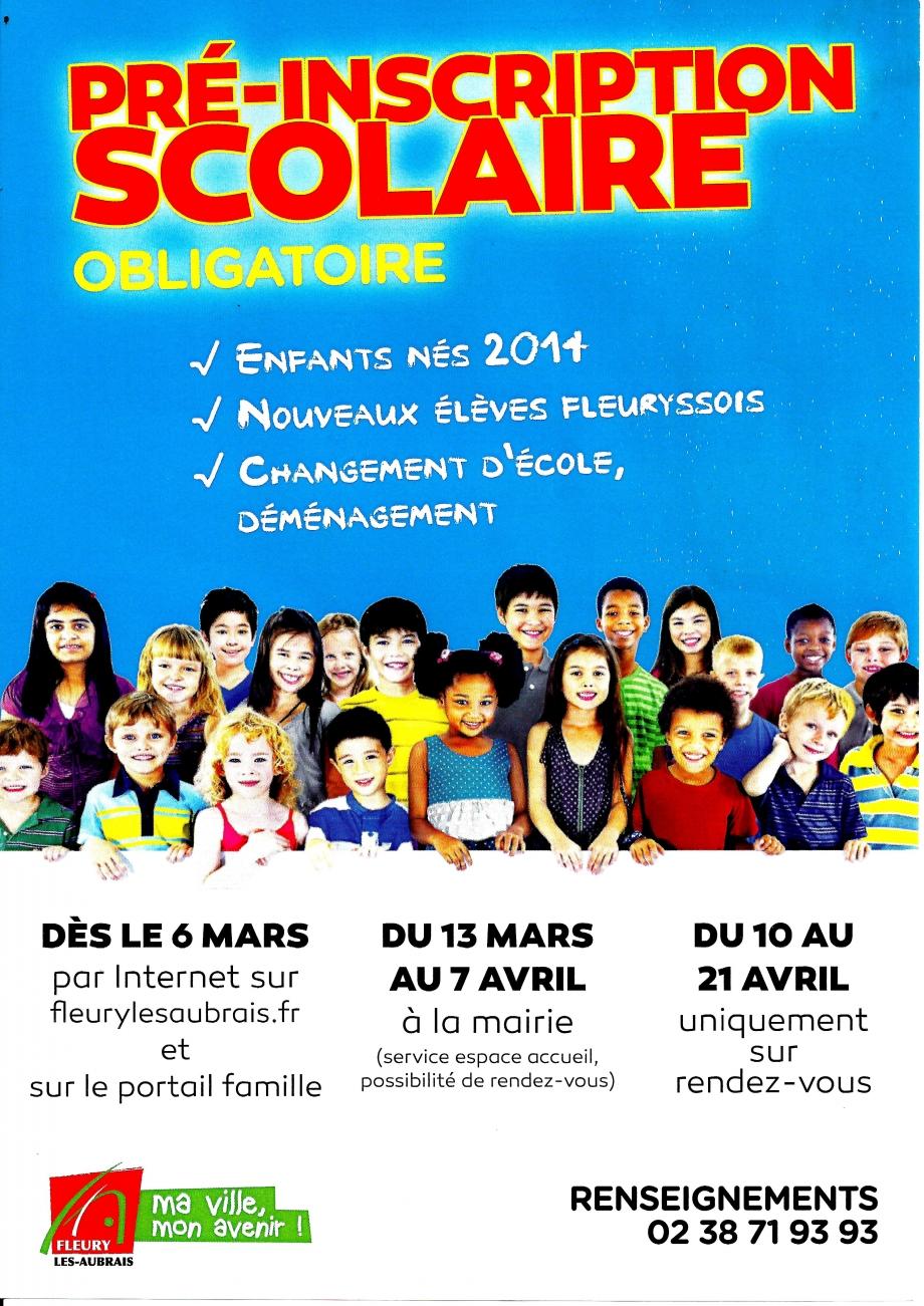 Scan Affiche Pré-Inscription Scolaire (2017 (16.02.2017).jpg