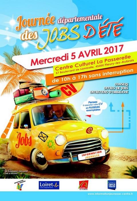 affiche-jobs-ete-2017.jpg
