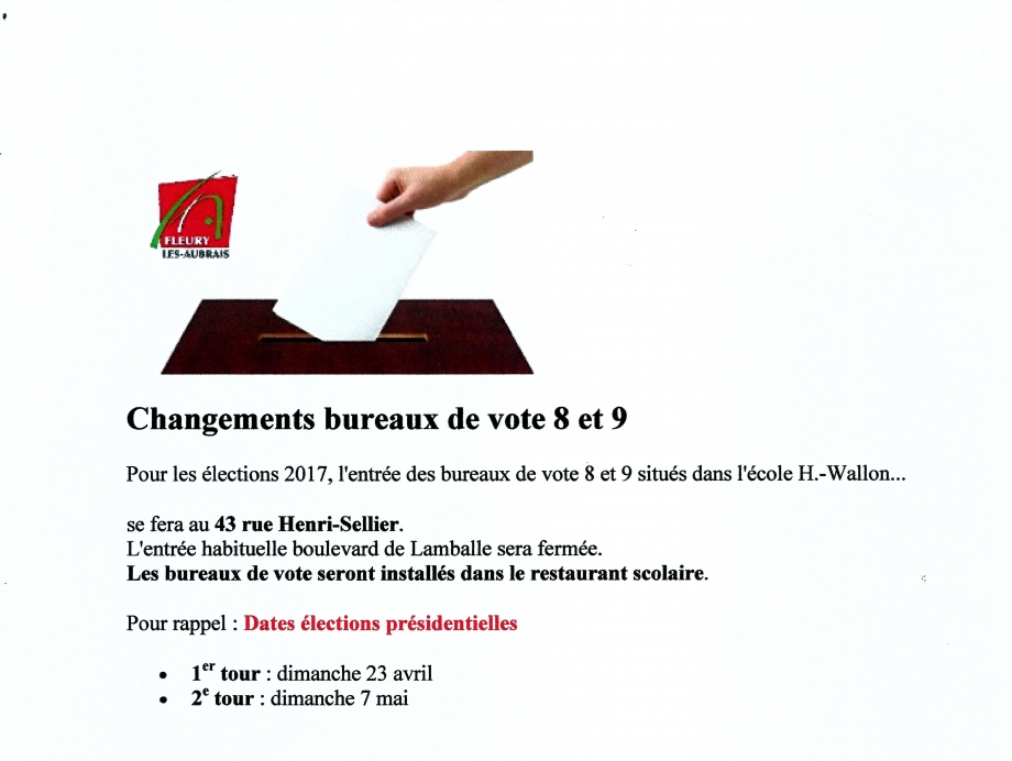 Scan Affichette élections 2017.jpg