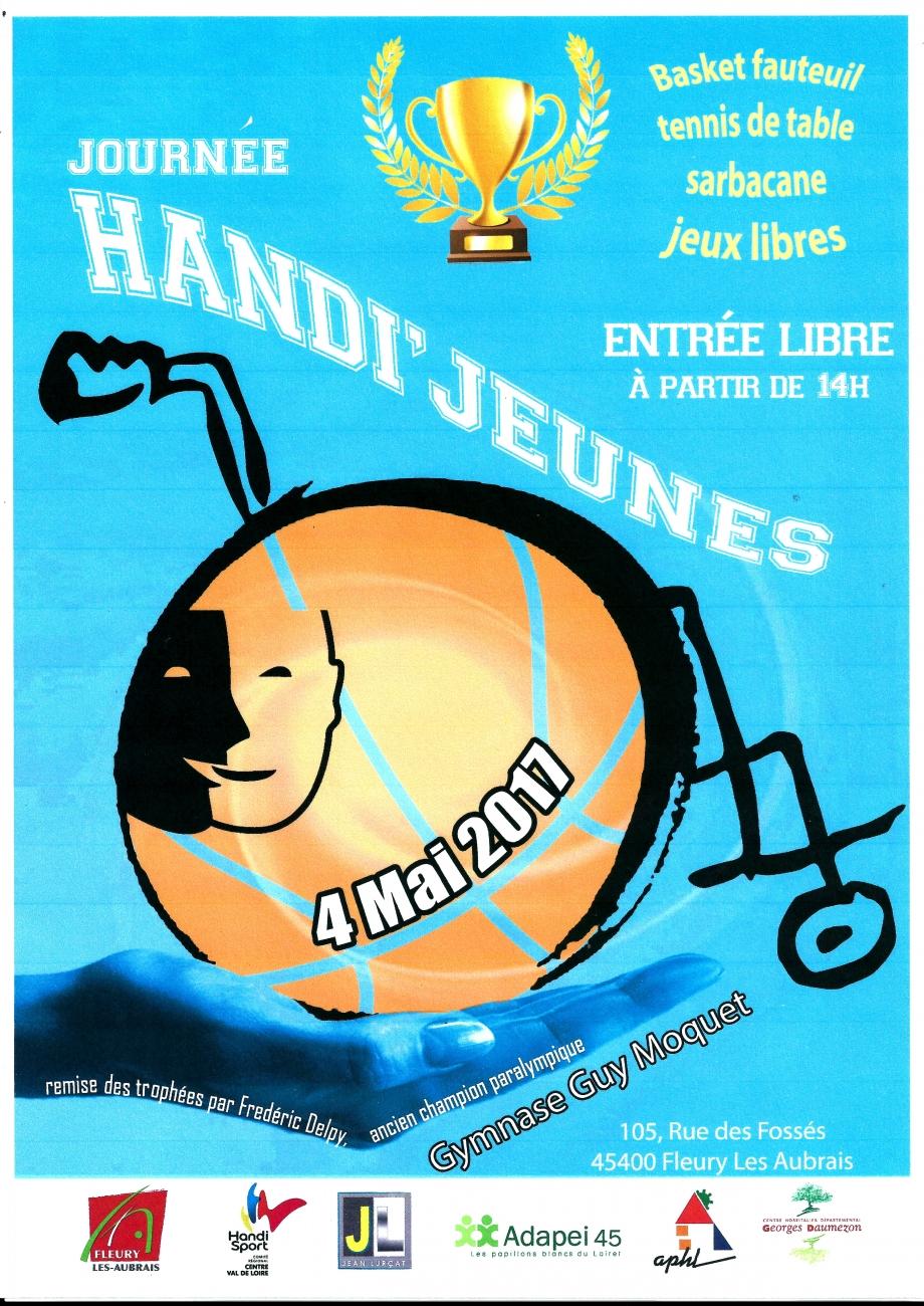 Scan Affiche Journée HANDI'JEUNES 2017.jpg