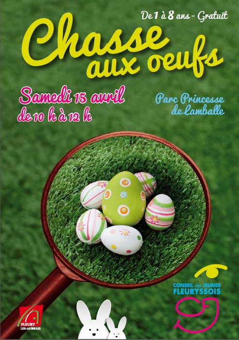 chasse-aux-oeufs-affiche.jpg