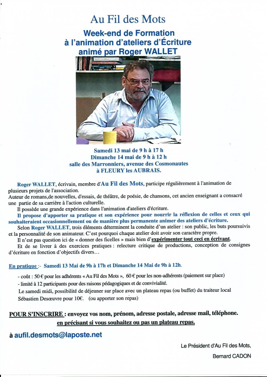 Scan Affiche Au Fil des Mots 2017 (07.04.2017).jpg