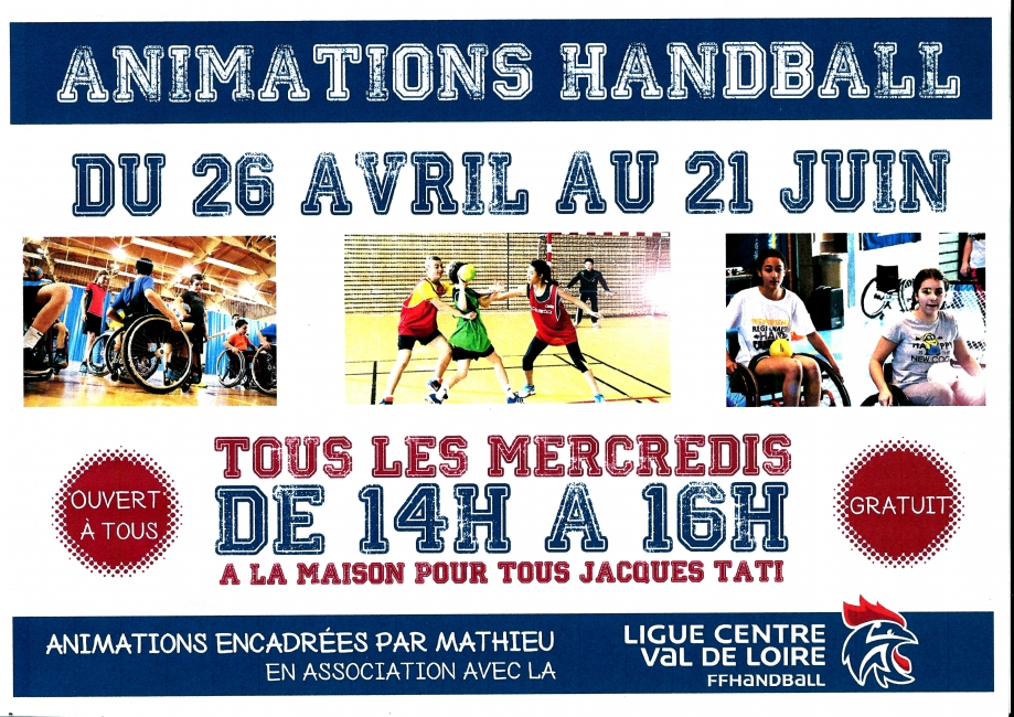 Scan Affiche Animation Handball 2017 du 26 avril au 21 juin..jpg