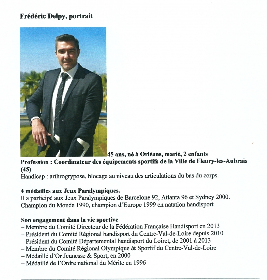 Scan Fred Delpy Président de la FF Handi'Sports 2017.jpg