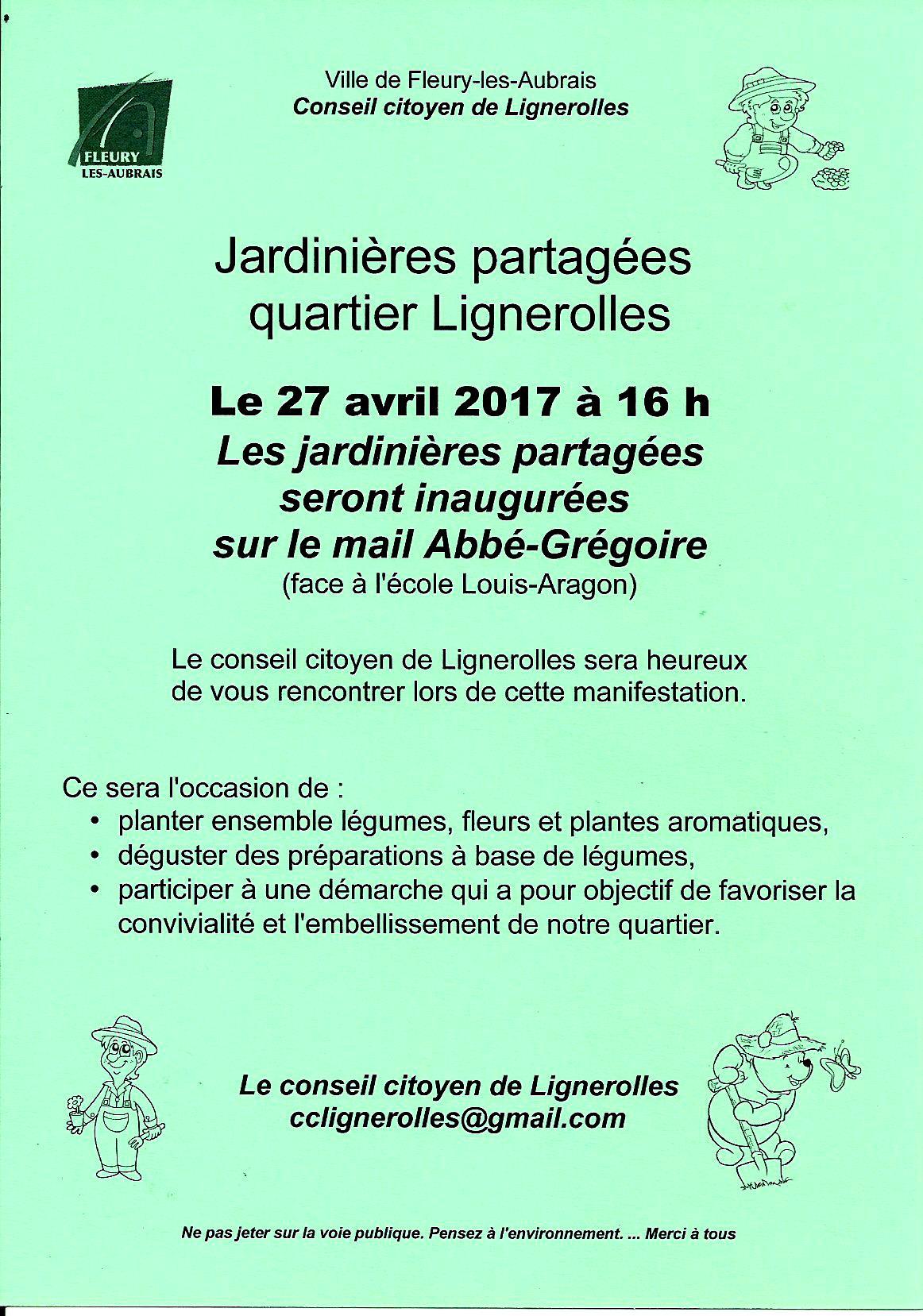 Scan Affiche Jardinières partagées quartier Lignerolles (27.04.jpg