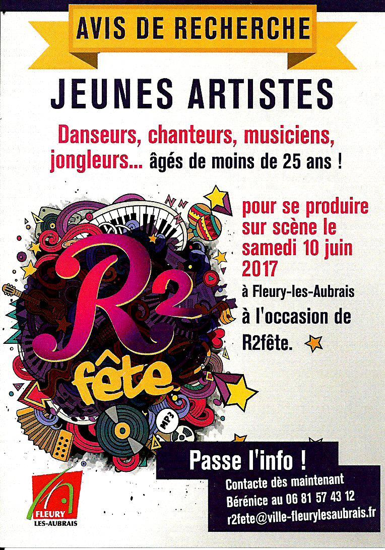 Scan Affiche Avis de Recherche Jeunes Artistes R2Fête 2017.jpg
