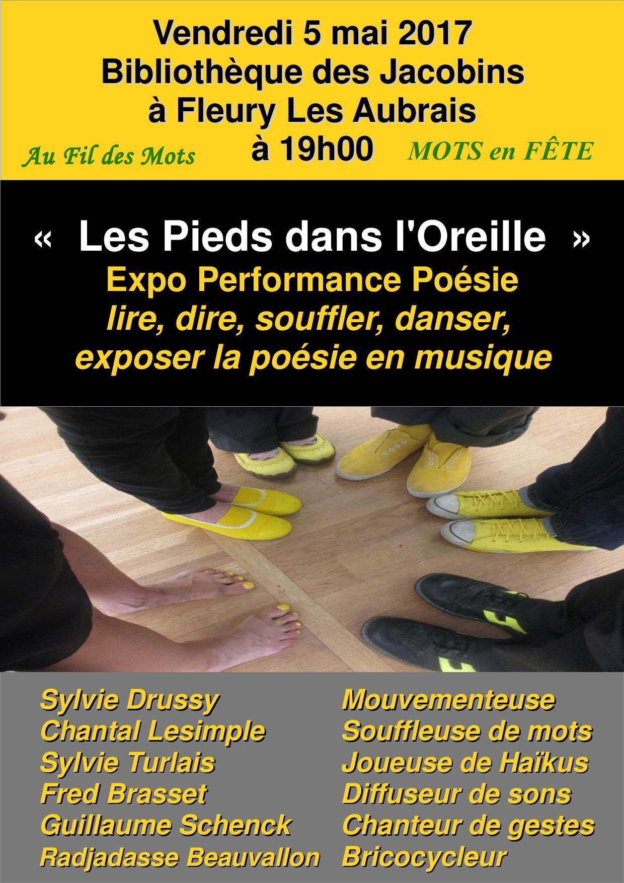 Affiche_Pieds_dans_loreille.jpg