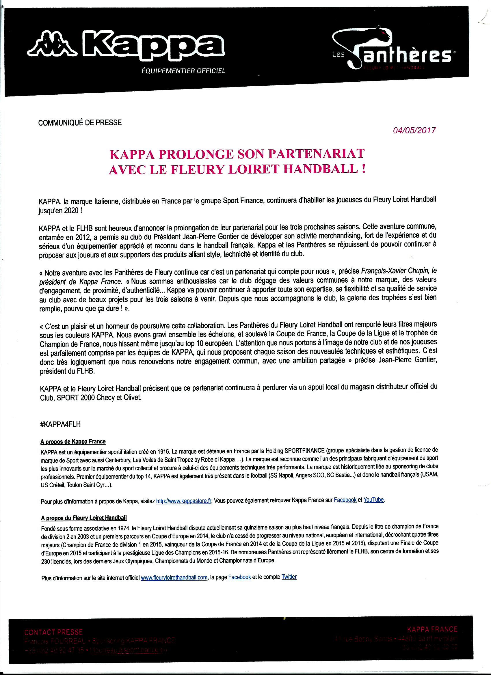 Scan Communiqué de presse Fleury Loiret Handball (04.05.2017).jpg