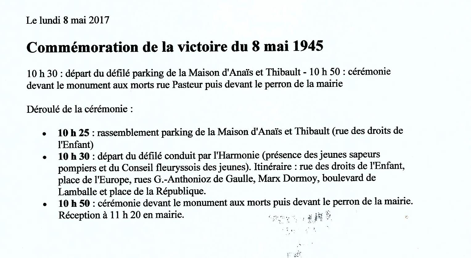 Scan Texte 8 Mai 2017 www.fleurylesaubrais.fr..jpg