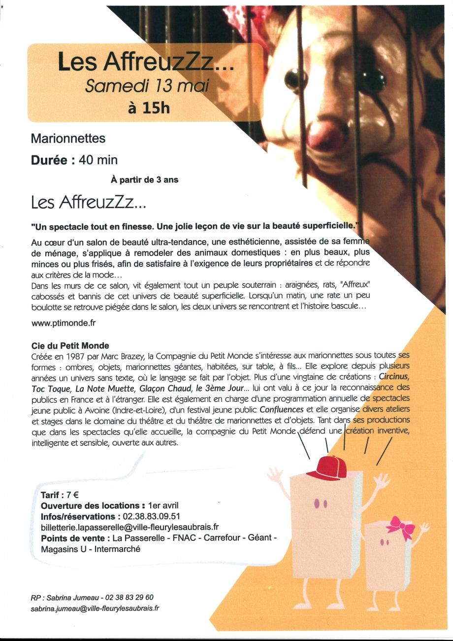 Scan Affiche Les AffreuzZz 2017 (13.05.2017).jpg