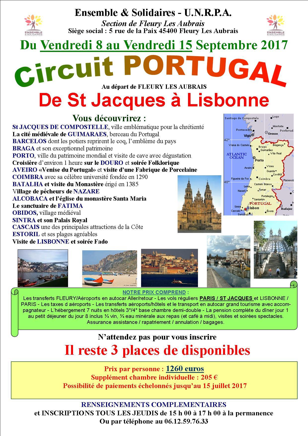 Affiche Portugal 09 2017 v05.jpg