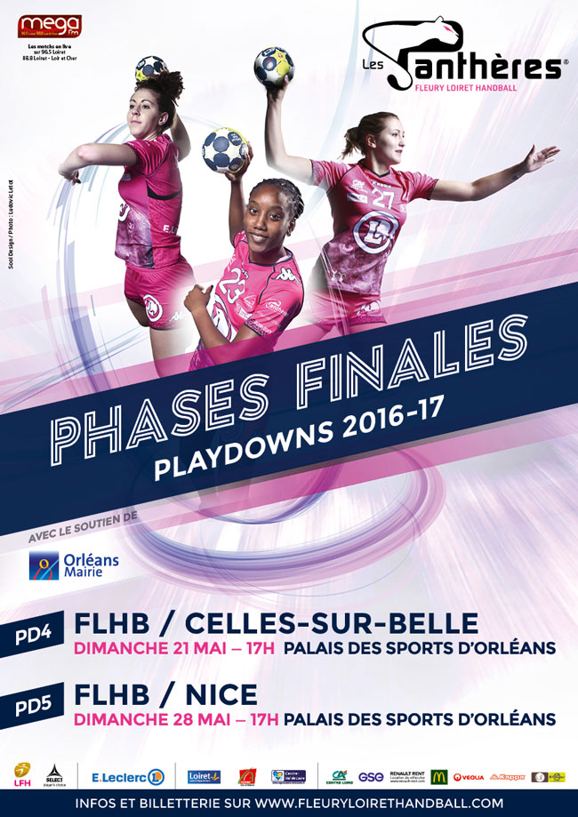 FLHB-PhasesFinales201617.jpg
