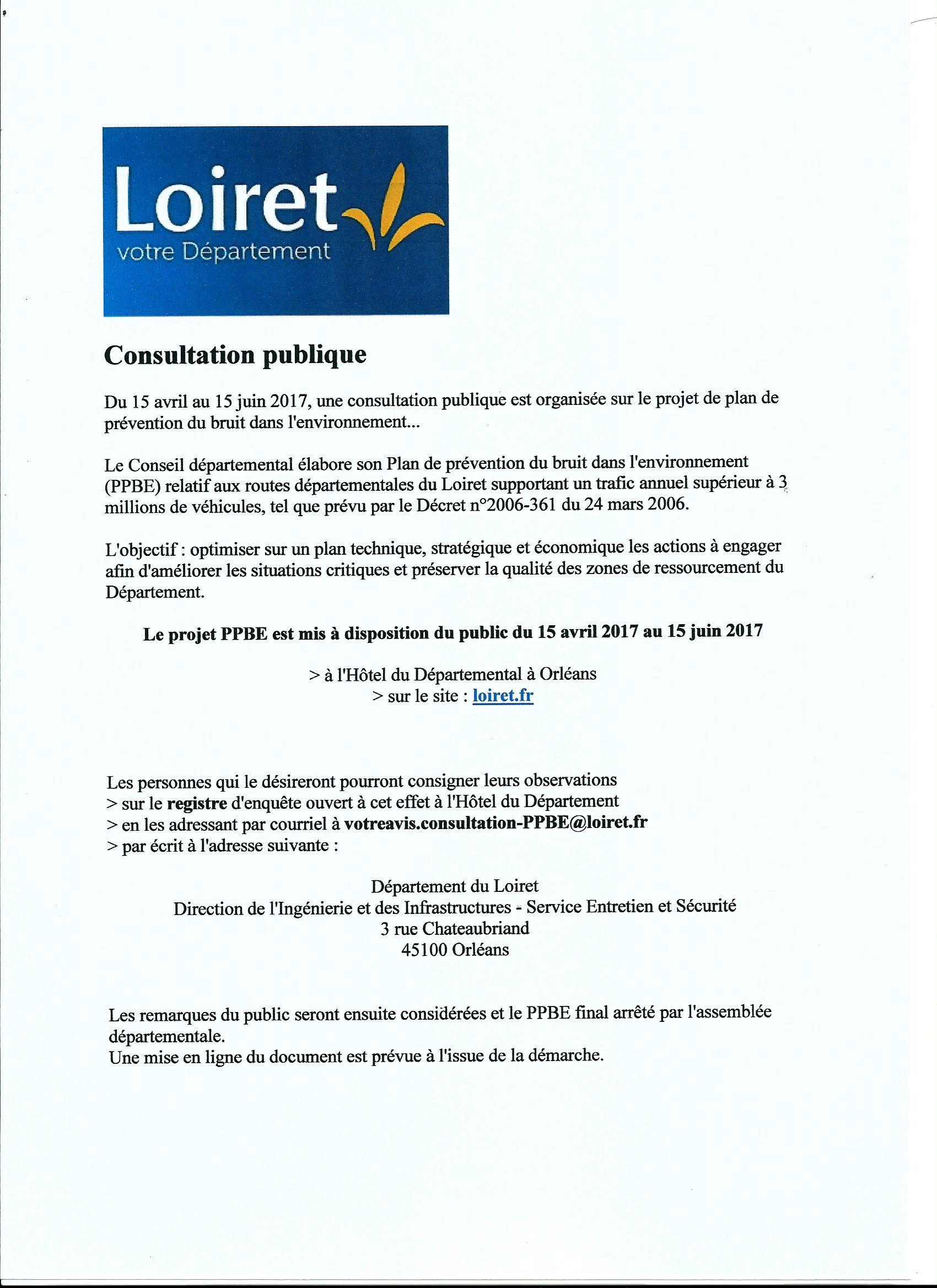 Scan Loiret Consultation Publique 2017.jpg