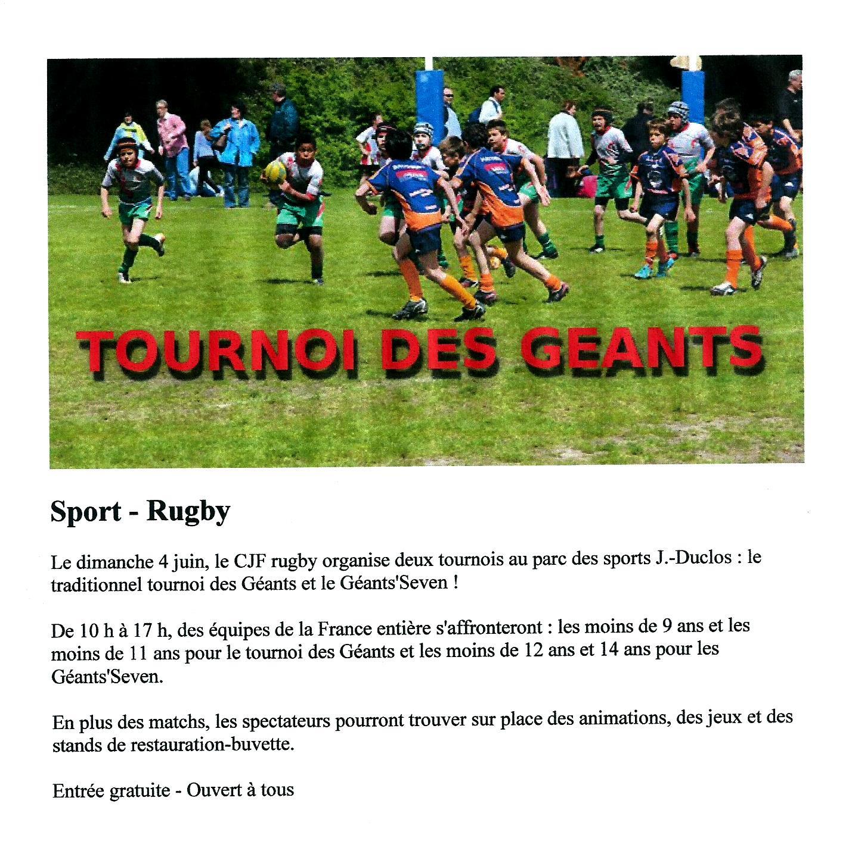 Scan Tournoi des Géant 2017.jpg