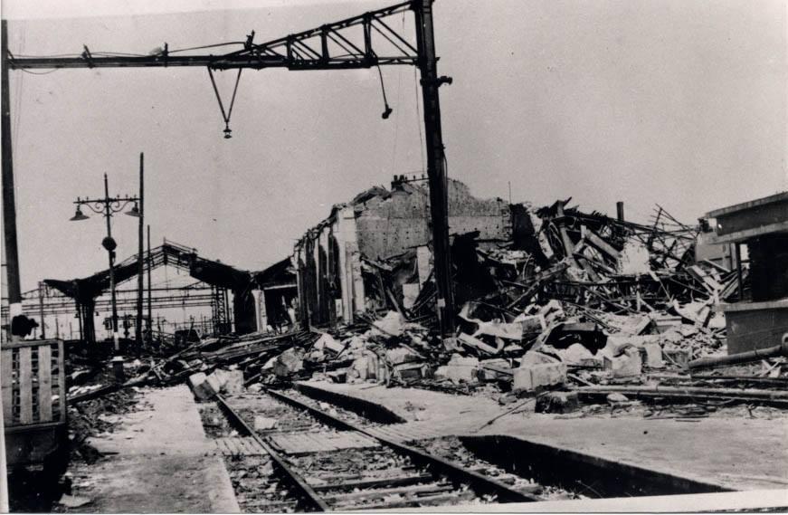 Bombardements du 19 et 20 mai 1944.jpg
