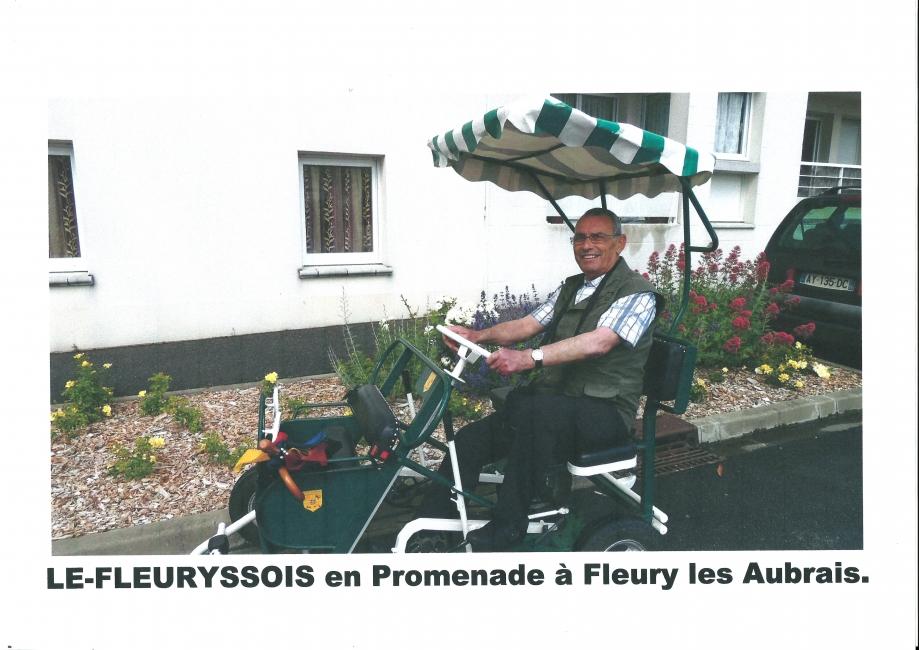 Scan LE-FLEURYSSOIS en PROMENADE à FLEURY LES AUBRAIS..jpg
