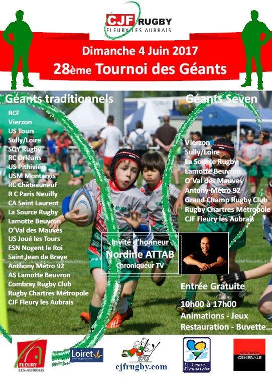 Affiche Tournoi des Géants 2017.JPG