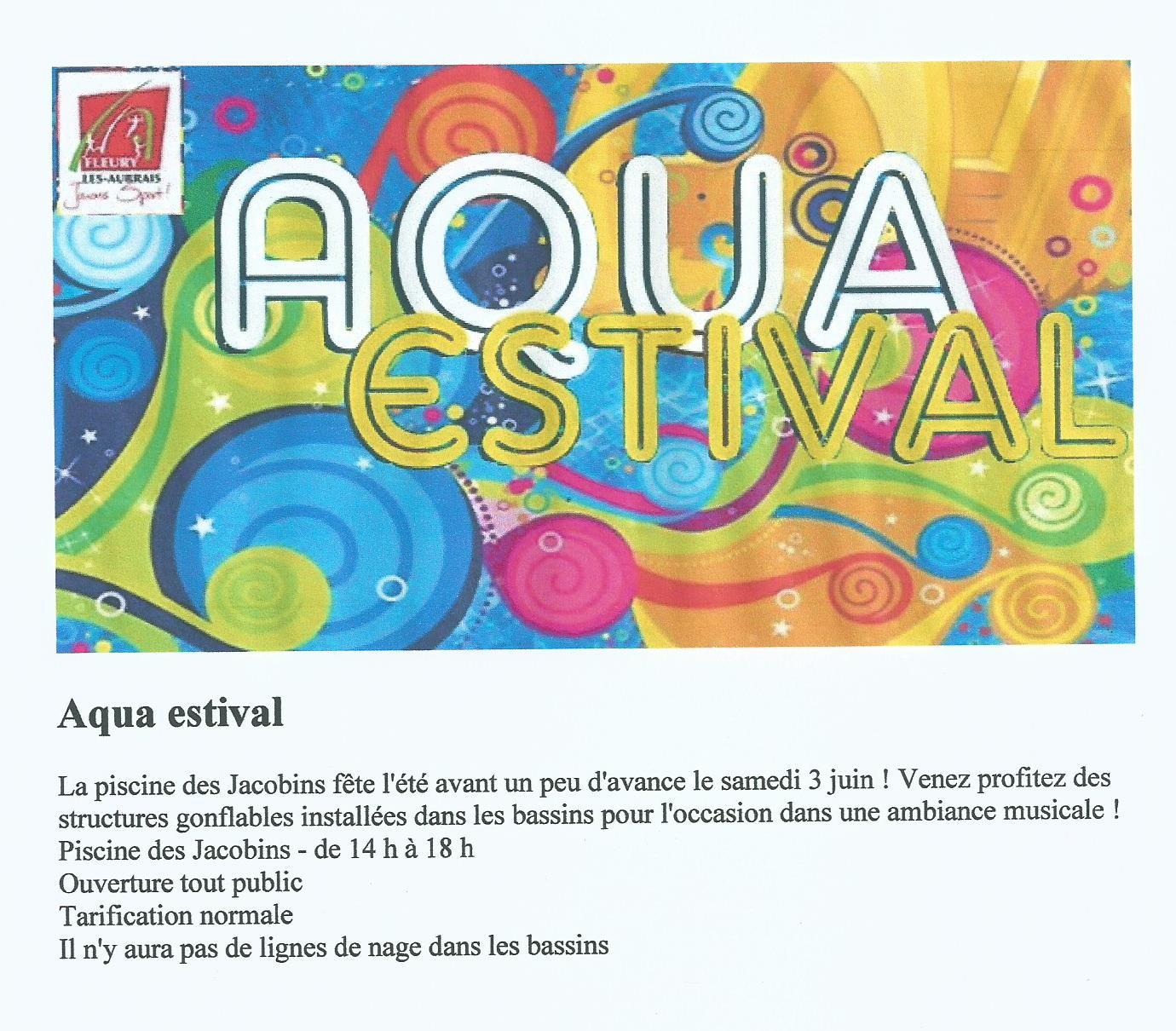 Scan Aqua Estival 2017.jpg