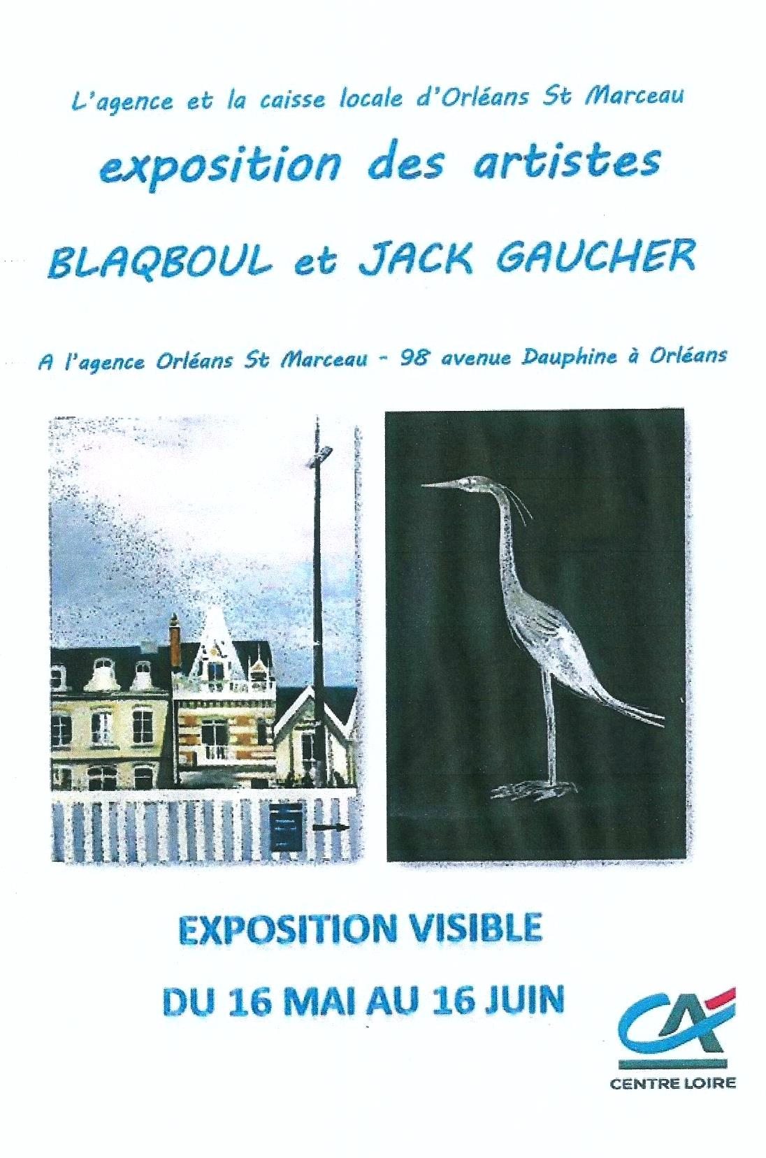 Scan Exposition des artistes Blaqboul et Jack Gaucher CA 2017.jpg