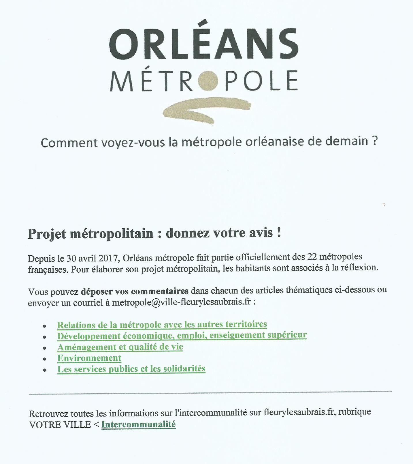 Scan Projet Métropolitain donnez votre Avis.jpg
