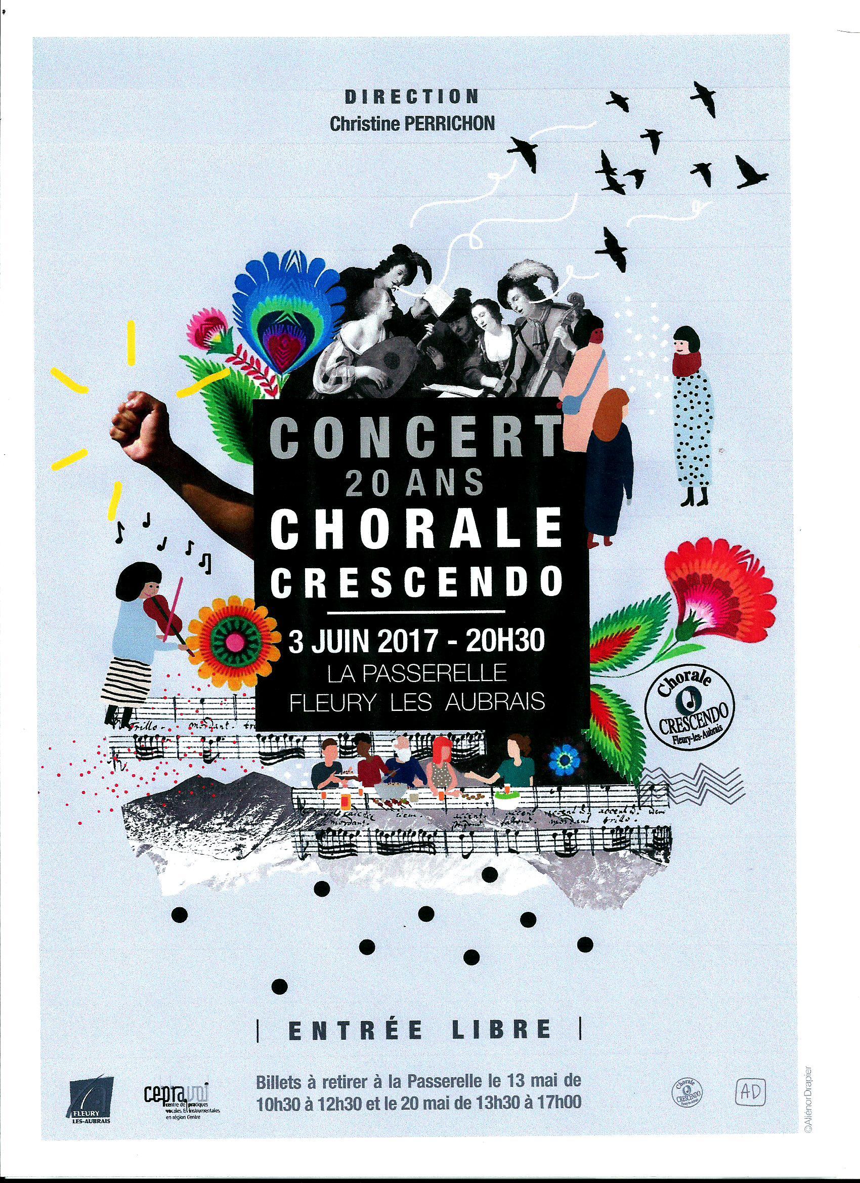 Scan Affiche 20 Ans de la Chorale Crécendo 2017 ( 03.06.2017).jpg